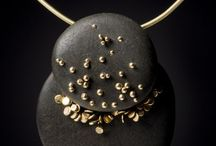 Jewelry – Pendants, Drops & Pectorials 3 of 3 / by Robin Ayres