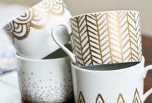 kaffein xmas cup