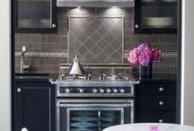 kitchen love...