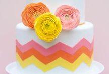 The Bake Cakery! / by Aspen Jackson