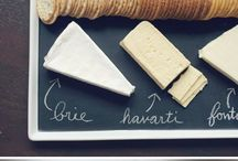 { DIY } / wonderful gift ideas and the love of my life- DIY's.  / by Katie Marasso