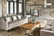 indoor comfort