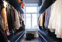 Collect. Store. Organize.