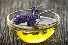"""☯ Healing/Herbs/Spices/Vitamins ☤ / """"As Rosemary is to the Spirit, so Lavender is to the Soul.""""...........                           Culinary, Healing, Alternative Medicine, Natural Cures, Holistic   / by ✿⊱╮Janice Caldwell"""