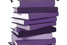 LGBTQ Writers and Books