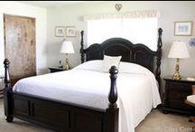Redo Master Bedroom