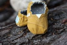 Baby Shoes / by Susan Toloczko