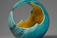 Ceramics Inspiration