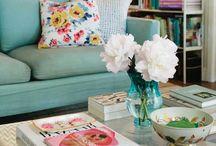 Design inspiration / by Kaylynn Hogue