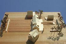 Martha's Vineyard Project Inspirations / Beach house inspiration board