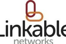 Linkable - partnered w 4INFO / by MarkMillerITPro