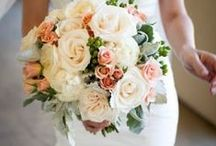 When! / Big day ideas! / by Lindsey G