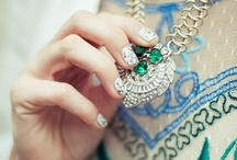 ::style:: / by Brittney Keyes