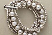Jewelry / by Cheryl Piner