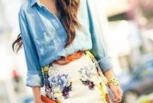 Style / by Lisa-Joe Carmola