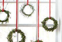 ::holidays:: / by Brittney Keyes