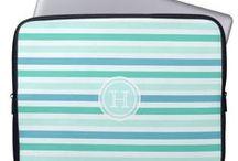 Laptop Bags By KCavender