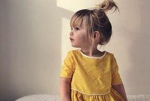 kids / by Heather Zajac (Walter)