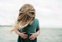 little beauty / by Sharon Reitsema