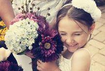 Especial Flowers / Speciale bloemen, geef je met speciale moment. Op dit bord vind je speciale bloemen voor speciale momenten. Hier geven wij je de tips die jij nodig heb. Kijk rond en doe inspiratie op.