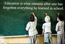 Education Quotiness