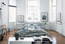 "Parisian Appartement / ""We'll always have Paris."" - Howard Koch, Casablanca. #shoppinginParis"