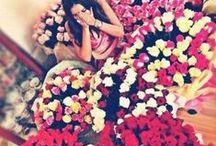 Valentino @bgdemooij / Maandelijks kiest B&G de Mooij een nieuw item die 'In the Picture' staat. Deze maand staat in het teken van de Valentijnsdag. De dag waar op liefde centraal staat.