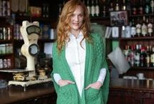 My Style Irish Clothing / Irish Clothing for Men, Women and Kids from renowned Irish brands. From Aran Sweaters, to merino wool cardigans, to capes and wraps there's something for everyone.