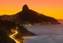 my home country: Brazil