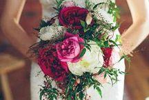 Ramos de Novia | Wedding Bouquets