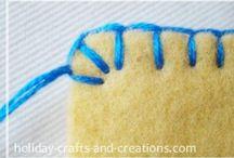 Sew Knit Sew