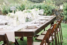 Wedding Down Home / by Forevermore Events /Laura Stagg