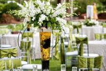 St George Utah Wedding / Www.forevermoreevents.com / by Forevermore Events /Laura Stagg