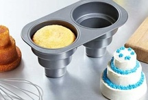 Cool.Stuff*Kitchen.Tools / by Tia Mia  ♥