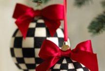 Falalalala Christmas / by Rebecca