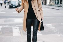 My Style / by Hannah Mendenhall