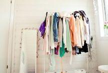 Not YO Closet