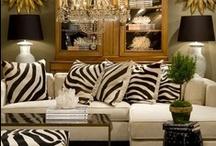 Home Decor I Love