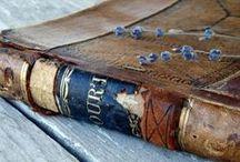 Libri Usati | Mercatino Usato Franchising / Libri Usati