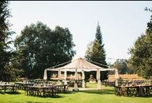 Wedding Tents / by Forevermore Events /Laura Stagg