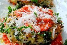 Healthy Recipes - Vegan/Vegetarian / Vegan/Vegetarian Recipes / by Dawn Crescimone | ! A Permanent Health Kick ! - Healthy Food Recipes and Fitness Community