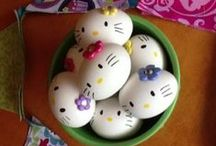 DIY - EVERYTHING SPRING/EASTER - Easter and Spring Crafts, Recipes and Decor / DIY Easter and Spring Crafts, Decor and Recipes / by Dawn Crescimone | ! A Permanent Health Kick ! - Healthy Food Recipes and Fitness Community