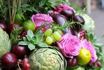 Mediterranean  / by Forevermore Events /Laura Stagg