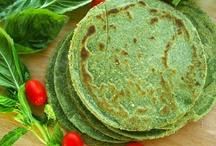 Healthy Recipes - Gluten Free/Paleo...My Gluten-Free Experiment / My gluten-free/paleo experiment. / by Dawn Crescimone | ! A Permanent Health Kick ! - Healthy Food Recipes and Fitness Community