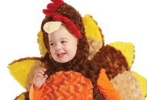 Thanksgiving Day Costumes / Thanksgiving Costumes at AnniesCostumes.com