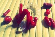 Girls love Handmade