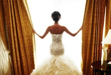 Dresses! / Dresses / by Addison Lofton