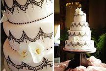 St George Utah Wedding-Harmonie and Wolfie / St George Utah Wedding / by Forevermore Events /Laura Stagg