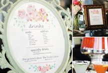 St George Utah Wedding-Jessica and Stephen / www.forevermoreevents.com / by Forevermore Events /Laura Stagg