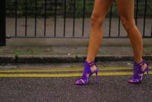 Shoes...bags & shoes